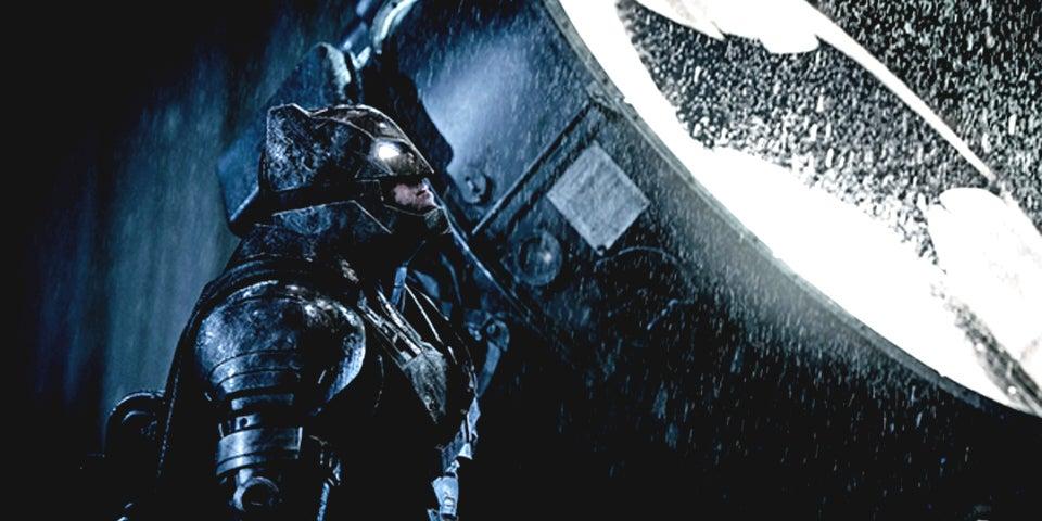 Batman-Vs-Superman-Dawn-of-Justice-DC-Entertainment-2016-fb