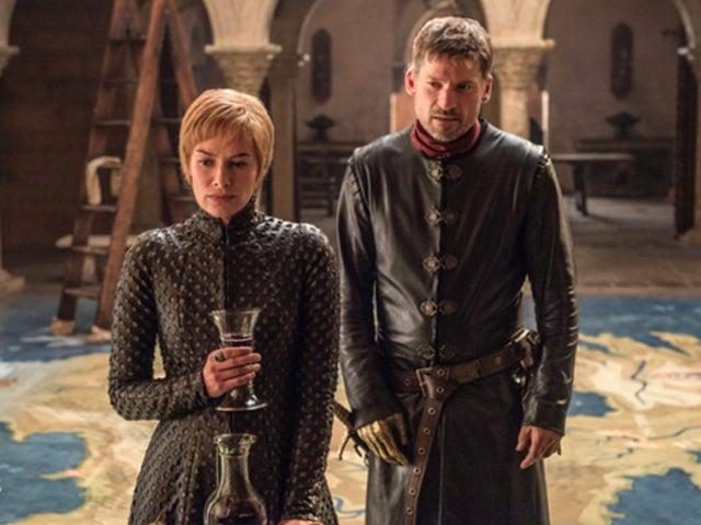 Did [SPOILER] Just Die on 'Game of Thrones'?