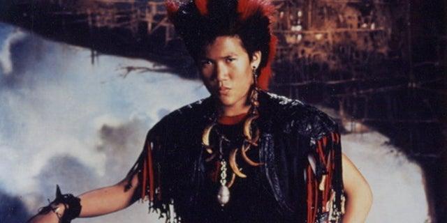 Hook-TriStar-1991-fb