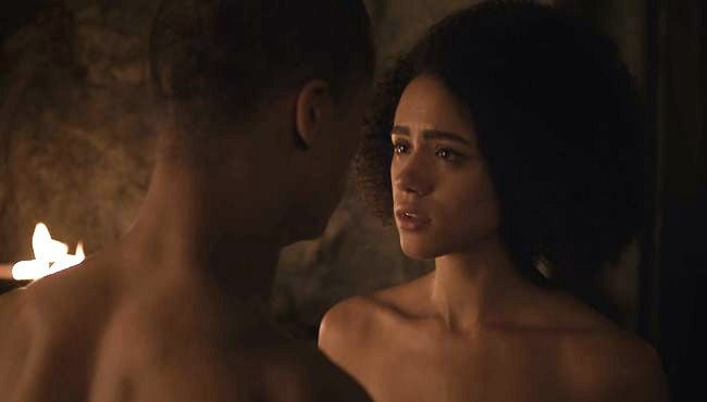 missandei-grey-worm-sex-scene
