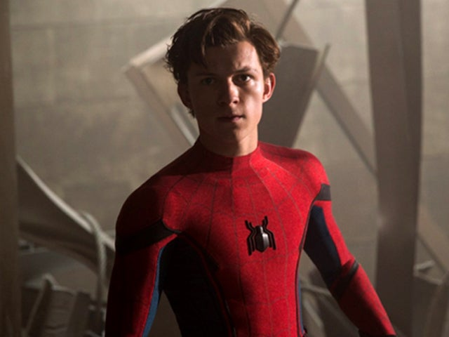 Kevin Feige Narrows Down Possible Spider-Man: Homecoming Sequel Villains
