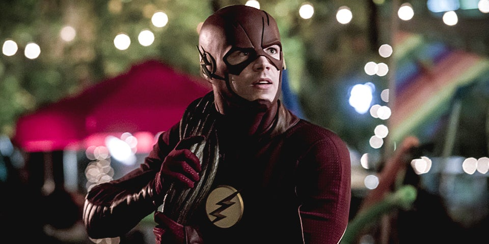 The-Flash-DC-Entertainmnet-2017-fb