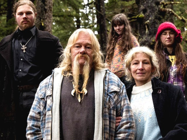 'Alaskan Bush People' Could Be Moving to Colorado