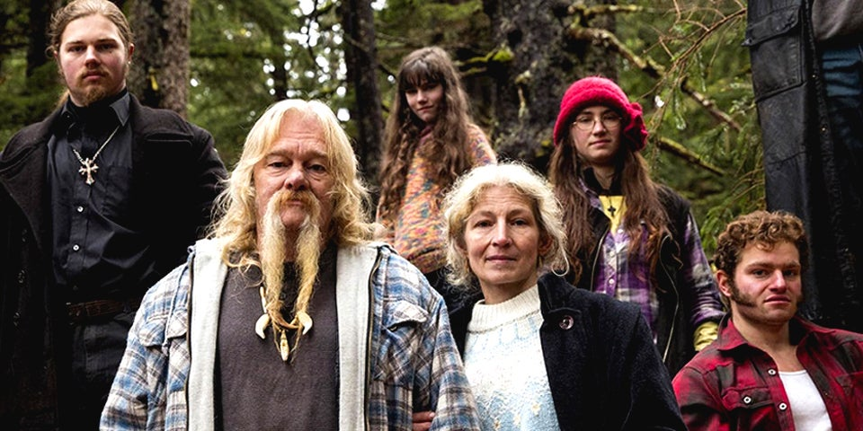 Alaskan-Bush-People-Discovery-2017-fb