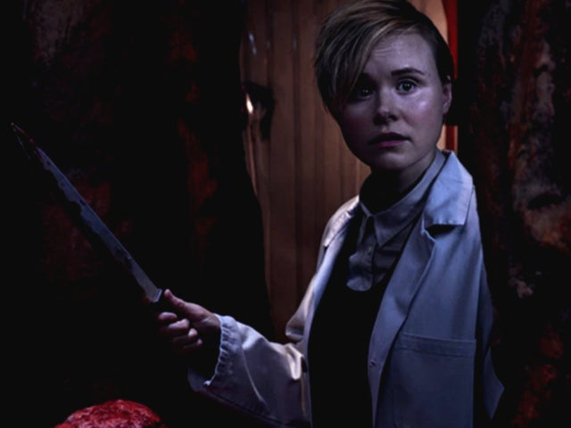 TV Review: 'American Horror Story: Cult' Is the Most Grounded, Unnerving Installment Yet