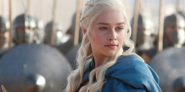 daenerys-targaryen-emilia-clarke-game-of-thrones