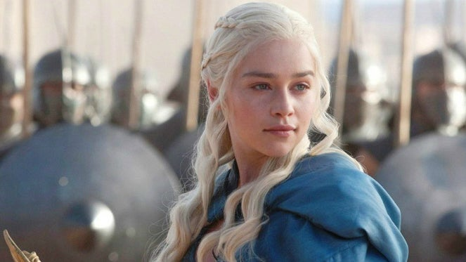 daenerys-targaryen-emilia-clarke-game-of-thrones