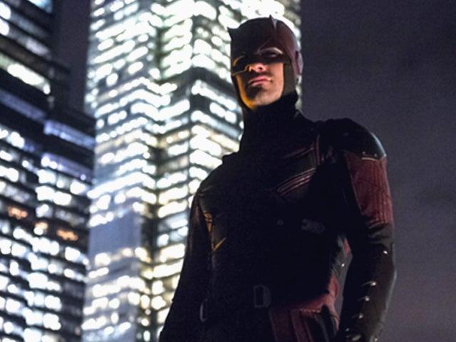 'Daredevil' Season 3 Shooting Dates Revealed
