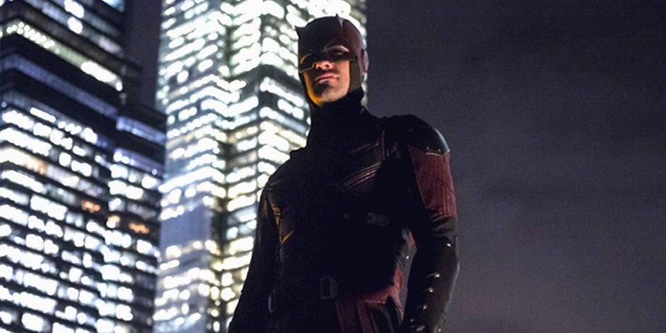 Daredevil-Netflix-Barry-Wetcher-2014-fb
