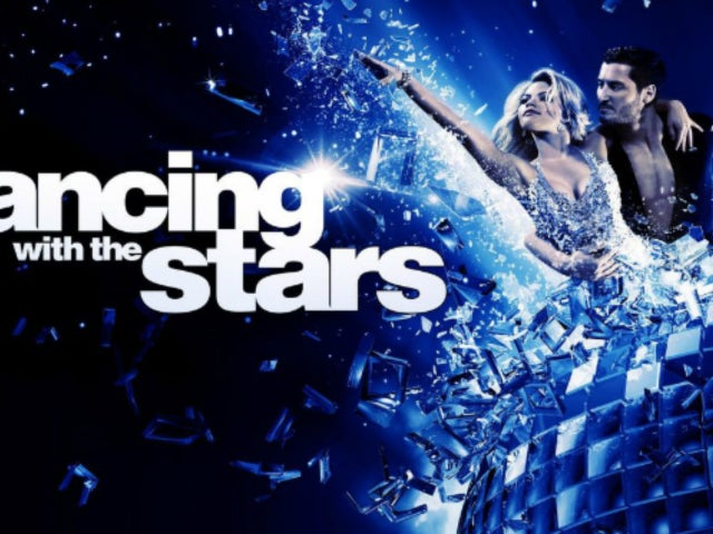 'Dancing With the Stars' Unveils Season 25 Pros Including Several Fan Favorites