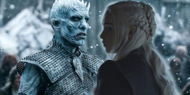 Game of Thrones Season 7 Problems Criticisms