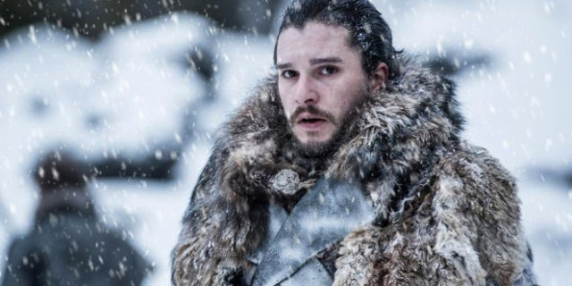 Game of Thrones Worst Episodes Beyond The Wall