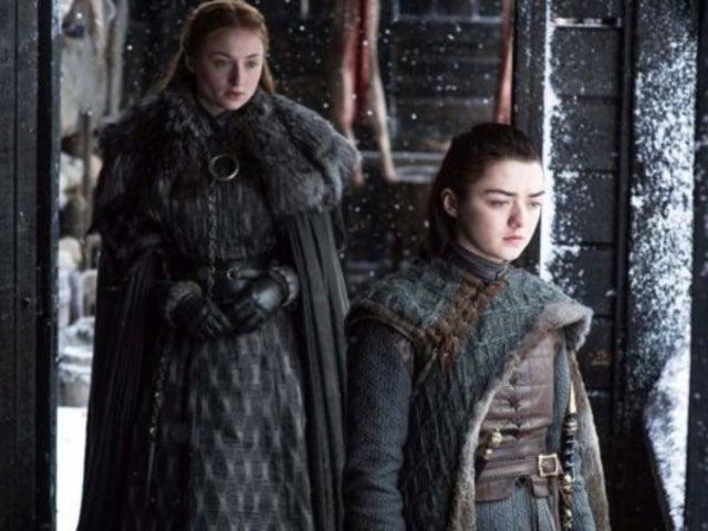 'Game of Thrones' Season 8 Episode Runtimes Revealed
