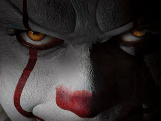 Latest 'IT' Promo Features New Footage and Stephen King Reaction