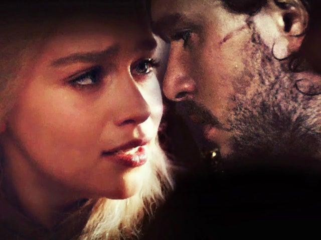 'Game of Thrones' Season 8: Will Jon Snow and Daenerys Targaryen Marry?