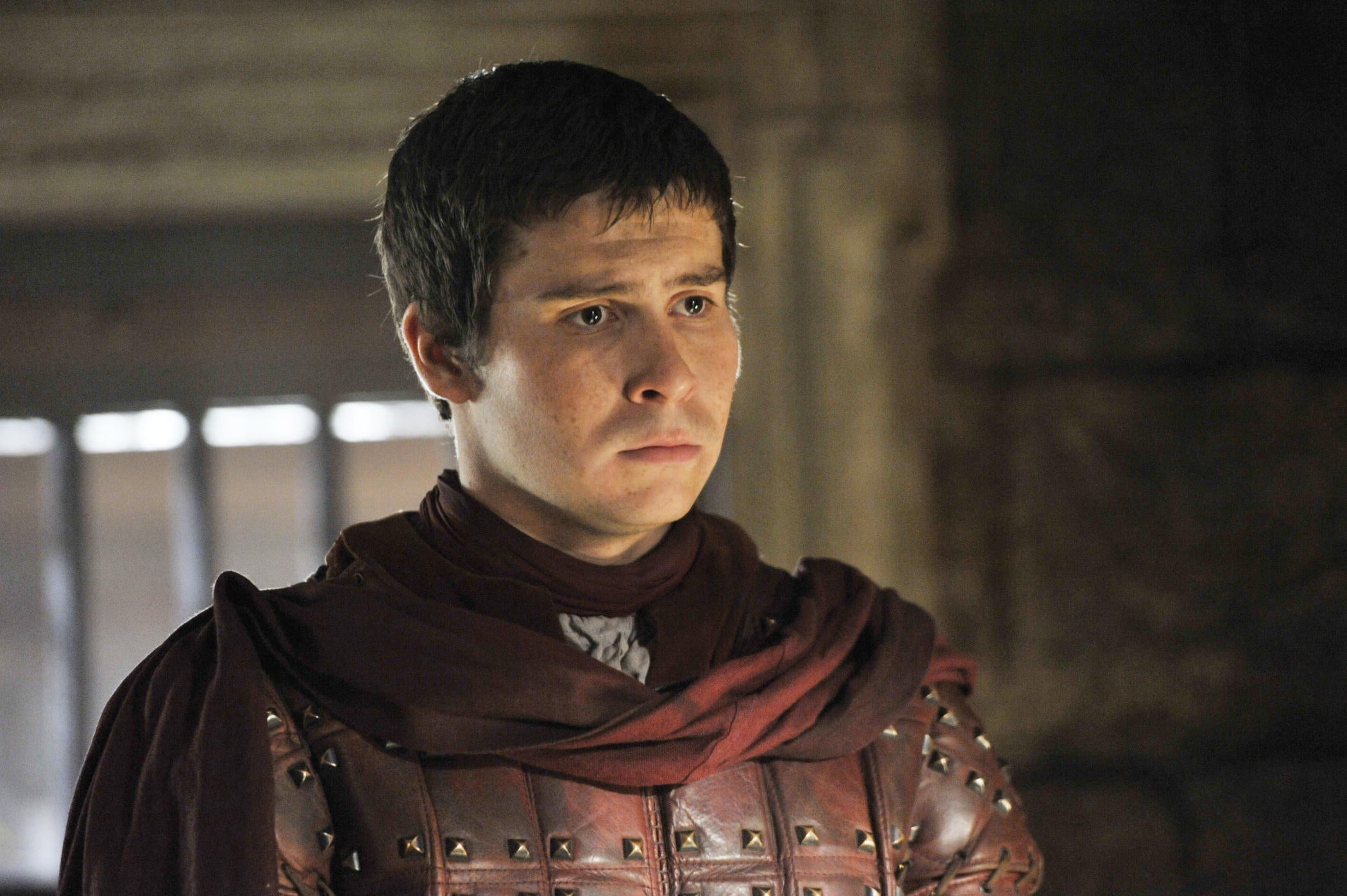 podrick game of thrones