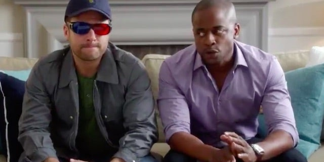 psych-the-movie-teaser