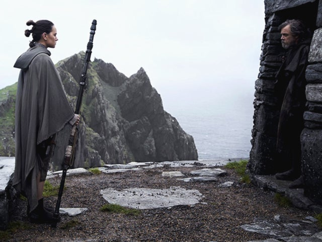 'Star Wars: Episode IX' Moves Release Date