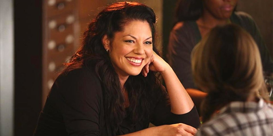 Sara-Ramirez-Callie-Torez-Greys-Anatomy-ABC-Adam-Taylor-2014-fb