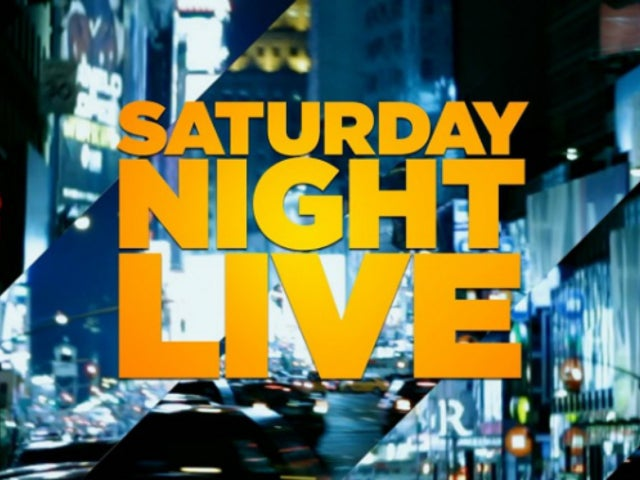 'SNL' Announces Chance the Rapper as Host, Musical Guest for October 26 Episode