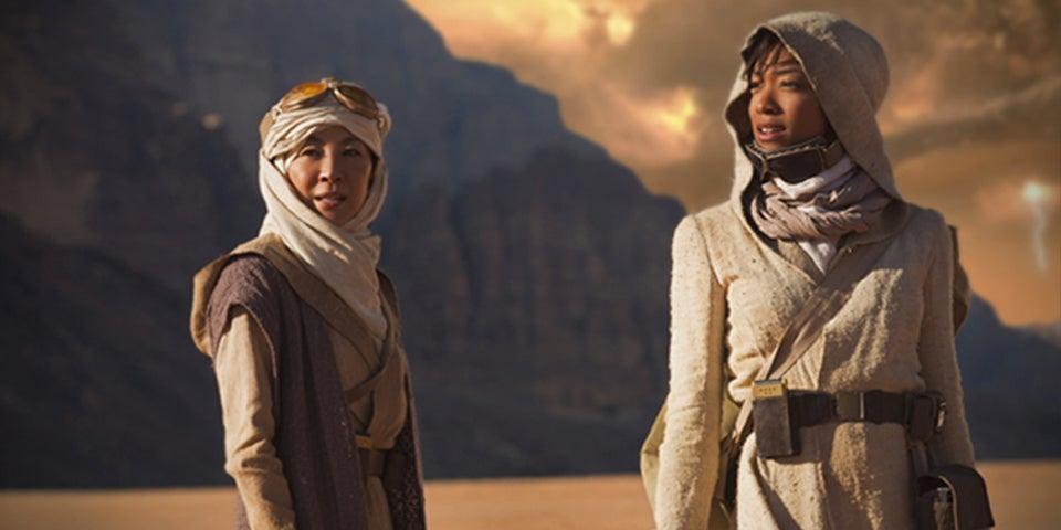 Star-Trek-Discovery-CBS-2017-fb