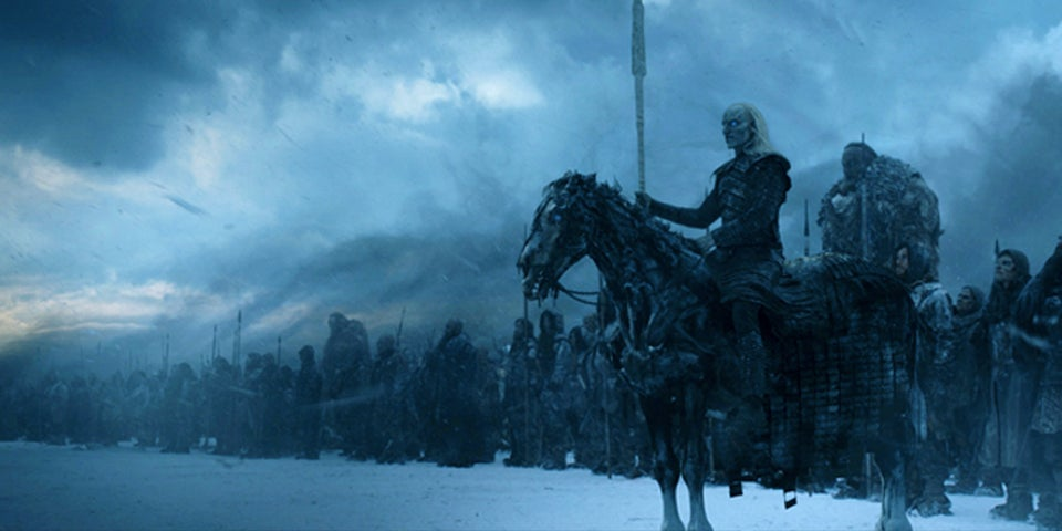 The-Night-King-Game-of-Thrones-Season-7-Finale-HBO-2017-fb