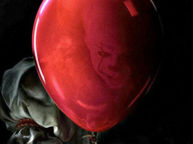 'IT' Delivers the Best of Stephen King's Iconic Novel