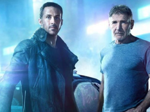 'Blade Runner 2049' Ending and Original 'Blade Runner' Connections Explained