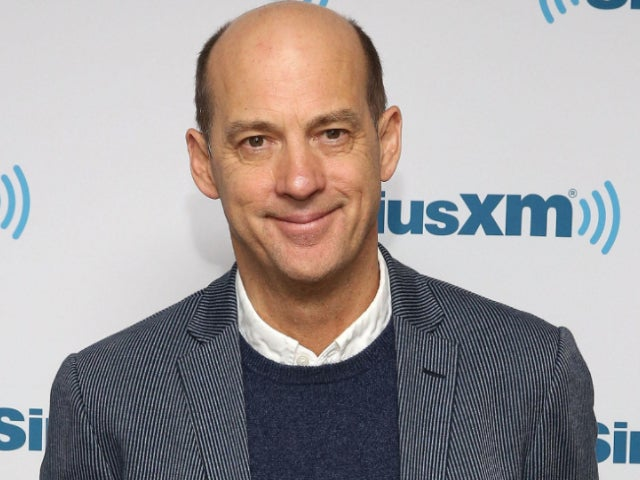 'Top Gun' Star Anthony Edwards Accuses Gary Goddard of Sexual Molestation