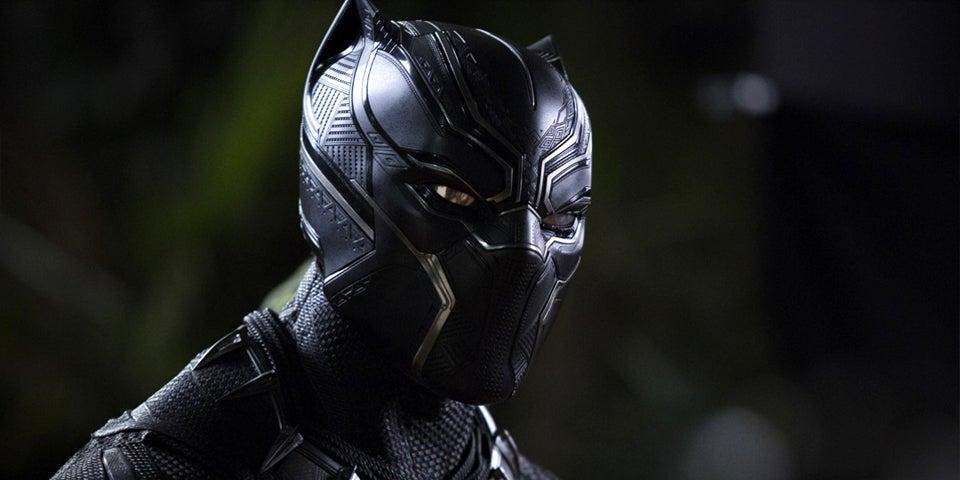 Black-Panther-Marvel-2017-FB