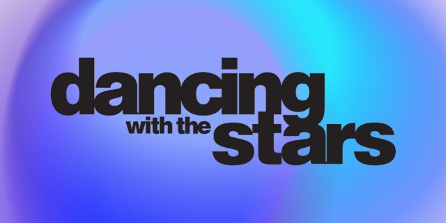 Dancing-with-the-Stars-Logo-Black-fb