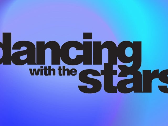 ABC Not Airing 'Dancing With the Stars' on Tuesday Night