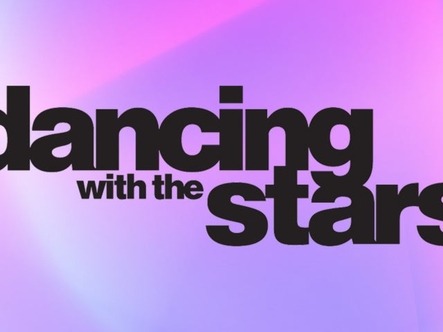 'Dancing With The Stars': Third Team Sent Home on 'Memorable Year' Night