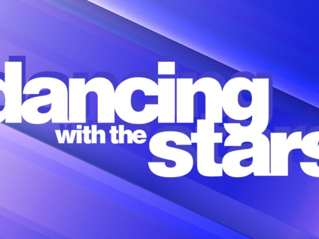 'Dancing With the Stars' Season 26 All-Athlete Cast Members Revealed