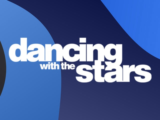 Here's Tonight's Big 'Dancing With the Stars' Twist
