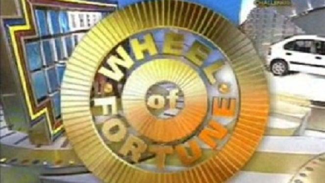 WheelOfFortune logo