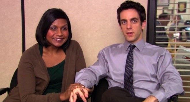 bj-novak-mindy-kaling