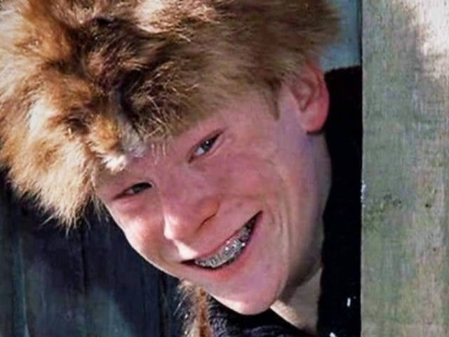 'A Christmas Story' Star Reveals How Much He Still Makes off Holiday Classic