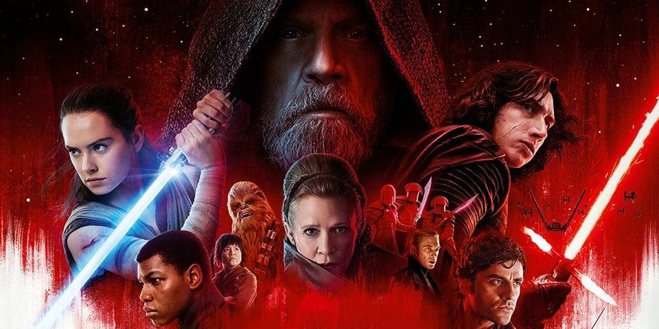 Star-Wars-The-Last-Jedi-Review-2017-FB