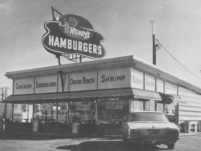 1965_henrys_hamburgers_524_lincoln_way