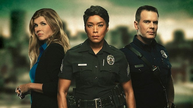 911-fox-connie-britton-angela-bassett-peter-krause