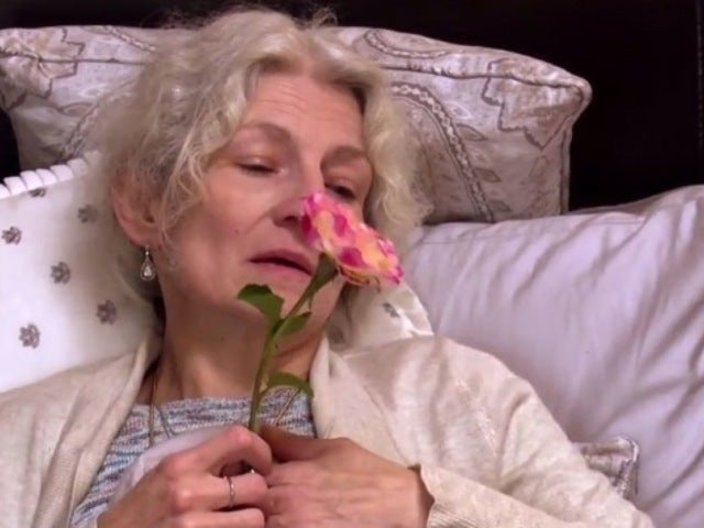 'Alaskan Bush People' Star Ami Brown Gets Candid About Cancer Battle: 'It Was Very Scary'