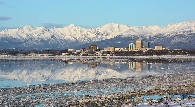 anchorage-alaska-tsunami-warning-earthquake