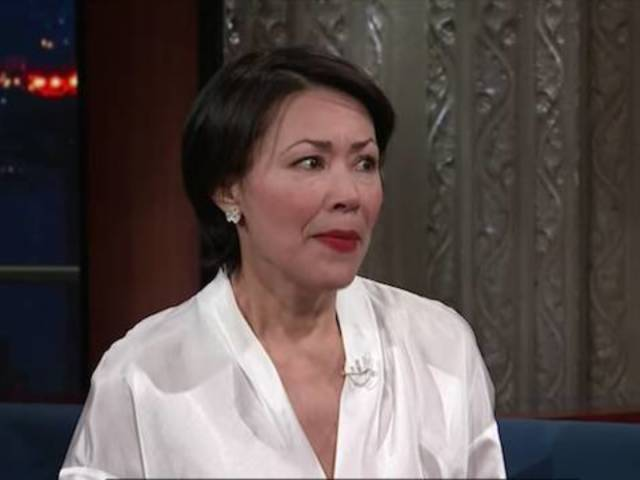 Matt Lauer's Former 'Today' Co-Anchor Ann Curry Reacts to Latest Sexual Assault Allegations Against Him