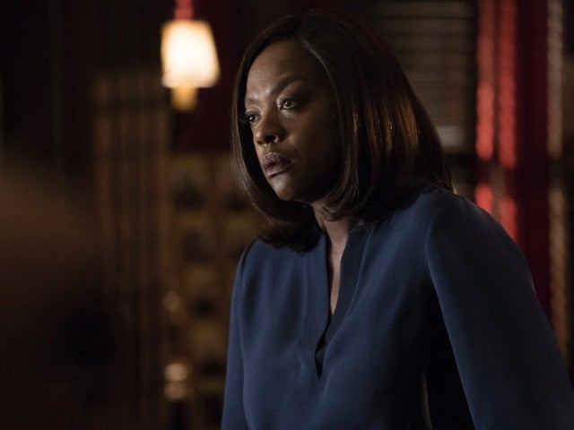 'HTGAWM's Latest Cliffhanger Left Fans Confused, and With Theories