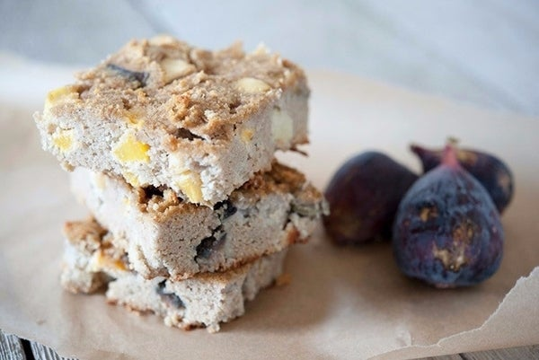 Apple-Peach-Fig-Bars
