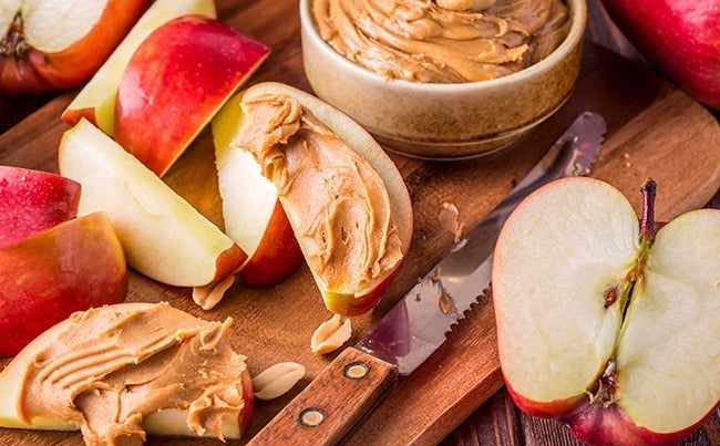 apples-nut-butter
