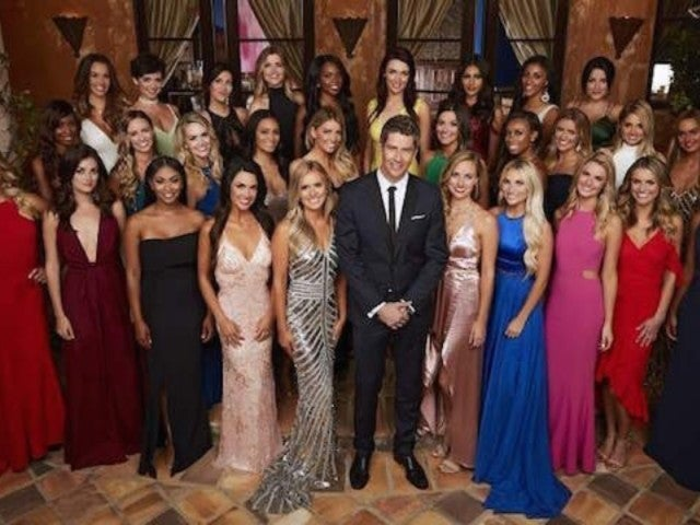 Monday's TV Ratings: 'Bachelor' Hits Premiere Low