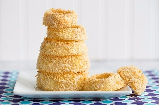 Baked-Onion-Rings_RESIZED-6-650x430
