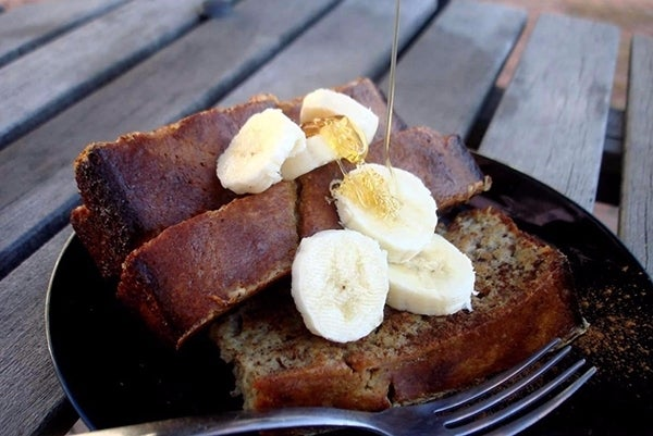 banana-bread5